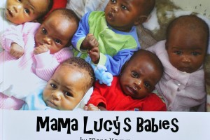 Mama Lucy Babies