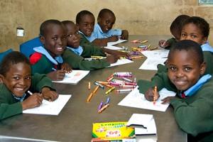 New crayons copy